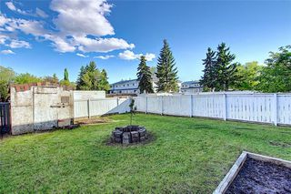 Photo 39: 321 FALSHIRE Drive NE in Calgary: Falconridge Detached for sale : MLS®# C4301765