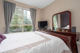 "Photo 12: 317 2969 WHISPER Way in Coquitlam: Westwood Plateau Condo for sale in ""SUMMERLIN AT SILVER SPRINGS"" : MLS®# R2465684"