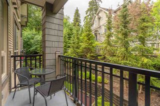 "Photo 19: 317 2969 WHISPER Way in Coquitlam: Westwood Plateau Condo for sale in ""SUMMERLIN AT SILVER SPRINGS"" : MLS®# R2465684"