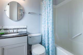 Photo 31: 51 Newport Crescent: St. Albert House for sale : MLS®# E4204708