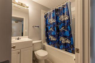 Photo 40: 51 Newport Crescent: St. Albert House for sale : MLS®# E4204708