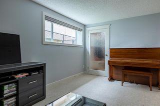 Photo 35: 51 Newport Crescent: St. Albert House for sale : MLS®# E4204708