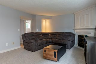 Photo 33: 51 Newport Crescent: St. Albert House for sale : MLS®# E4204708