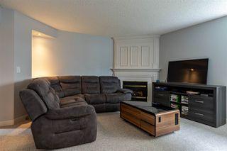 Photo 32: 51 Newport Crescent: St. Albert House for sale : MLS®# E4204708
