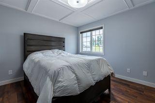 Photo 29: 51 Newport Crescent: St. Albert House for sale : MLS®# E4204708