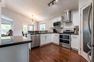 Photo 8: 51 Newport Crescent: St. Albert House for sale : MLS®# E4204708