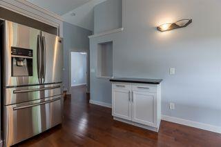 Photo 12: 51 Newport Crescent: St. Albert House for sale : MLS®# E4204708