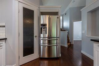 Photo 13: 51 Newport Crescent: St. Albert House for sale : MLS®# E4204708