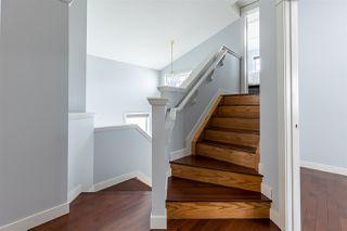 Photo 20: 51 Newport Crescent: St. Albert House for sale : MLS®# E4204708