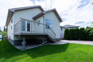 Photo 4: 51 Newport Crescent: St. Albert House for sale : MLS®# E4204708