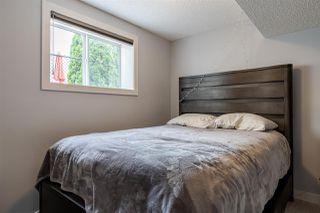 Photo 36: 51 Newport Crescent: St. Albert House for sale : MLS®# E4204708