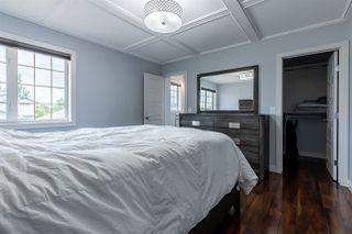 Photo 28: 51 Newport Crescent: St. Albert House for sale : MLS®# E4204708