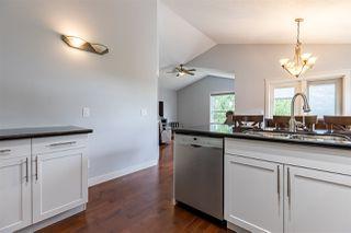 Photo 11: 51 Newport Crescent: St. Albert House for sale : MLS®# E4204708