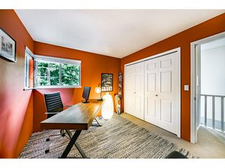 Photo 23: 3986 FRAMES Place in North Vancouver: Indian River House for sale : MLS®# R2475314