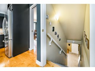 Photo 26: 3986 FRAMES Place in North Vancouver: Indian River House for sale : MLS®# R2475314