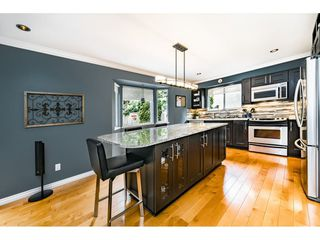 Photo 11: 3986 FRAMES Place in North Vancouver: Indian River House for sale : MLS®# R2475314
