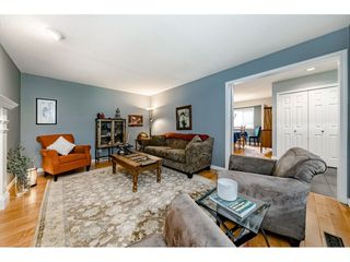Photo 6: 3986 FRAMES Place in North Vancouver: Indian River House for sale : MLS®# R2475314