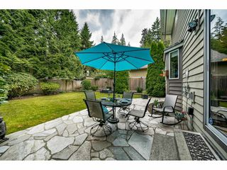 Photo 36: 3986 FRAMES Place in North Vancouver: Indian River House for sale : MLS®# R2475314