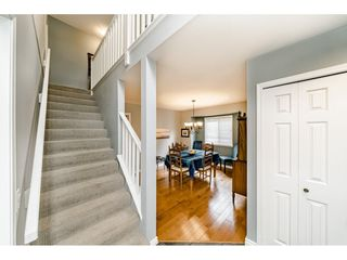 Photo 17: 3986 FRAMES Place in North Vancouver: Indian River House for sale : MLS®# R2475314