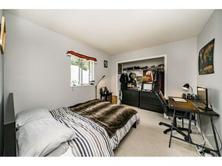 Photo 24: 3986 FRAMES Place in North Vancouver: Indian River House for sale : MLS®# R2475314
