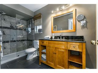 Photo 25: 3986 FRAMES Place in North Vancouver: Indian River House for sale : MLS®# R2475314