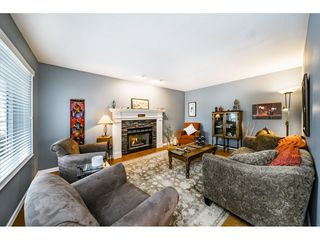 Photo 5: 3986 FRAMES Place in North Vancouver: Indian River House for sale : MLS®# R2475314