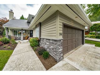 Photo 2: 3986 FRAMES Place in North Vancouver: Indian River House for sale : MLS®# R2475314
