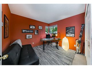 Photo 22: 3986 FRAMES Place in North Vancouver: Indian River House for sale : MLS®# R2475314
