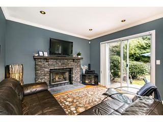 Photo 8: 3986 FRAMES Place in North Vancouver: Indian River House for sale : MLS®# R2475314