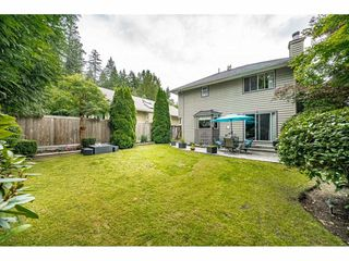 Photo 35: 3986 FRAMES Place in North Vancouver: Indian River House for sale : MLS®# R2475314