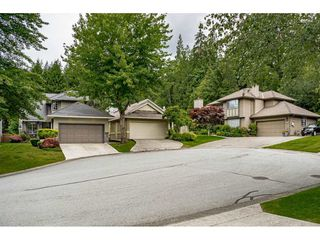 Photo 39: 3986 FRAMES Place in North Vancouver: Indian River House for sale : MLS®# R2475314