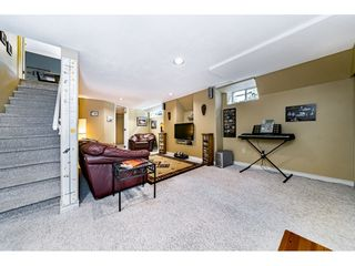 Photo 27: 3986 FRAMES Place in North Vancouver: Indian River House for sale : MLS®# R2475314