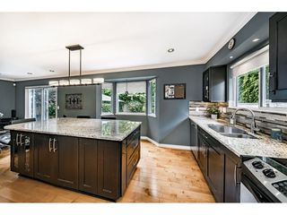 Photo 13: 3986 FRAMES Place in North Vancouver: Indian River House for sale : MLS®# R2475314