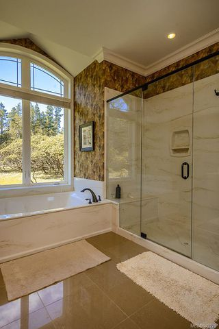 Photo 10: 1560 Neild Rd in Metchosin: Me Neild Single Family Detached for sale : MLS®# 845279