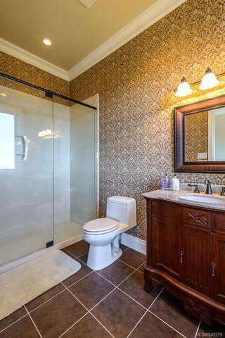 Photo 31: 1560 Neild Rd in Metchosin: Me Neild Single Family Detached for sale : MLS®# 845279