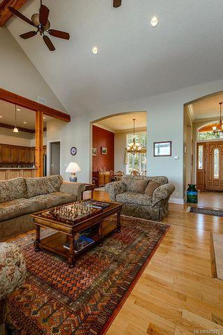 Photo 20: 1560 Neild Rd in Metchosin: Me Neild Single Family Detached for sale : MLS®# 845279