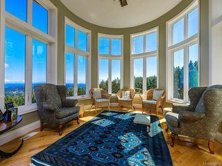Photo 7: 1560 Neild Rd in Metchosin: Me Neild Single Family Detached for sale : MLS®# 845279