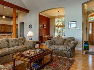 Photo 19: 1560 Neild Rd in Metchosin: Me Neild Single Family Detached for sale : MLS®# 845279