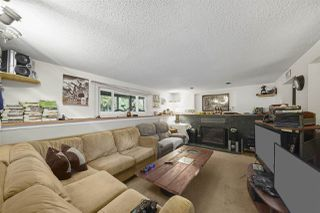 Photo 15: 11556 WOOD Street in Maple Ridge: Southwest Maple Ridge House for sale : MLS®# R2478427