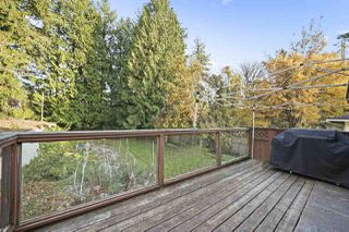 Photo 2: 11556 WOOD Street in Maple Ridge: Southwest Maple Ridge House for sale : MLS®# R2478427