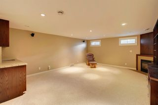 Photo 35: 32 MARLBORO Road in Edmonton: Zone 16 House for sale : MLS®# E4207896