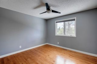 Photo 26: 32 MARLBORO Road in Edmonton: Zone 16 House for sale : MLS®# E4207896