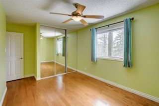 Photo 32: 32 MARLBORO Road in Edmonton: Zone 16 House for sale : MLS®# E4207896