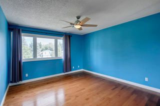 Photo 28: 32 MARLBORO Road in Edmonton: Zone 16 House for sale : MLS®# E4207896