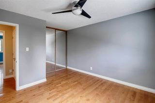 Photo 27: 32 MARLBORO Road in Edmonton: Zone 16 House for sale : MLS®# E4207896