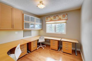 Photo 30: 32 MARLBORO Road in Edmonton: Zone 16 House for sale : MLS®# E4207896