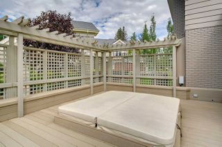 Photo 45: 32 MARLBORO Road in Edmonton: Zone 16 House for sale : MLS®# E4207896