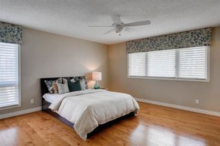 Photo 23: 32 MARLBORO Road in Edmonton: Zone 16 House for sale : MLS®# E4207896