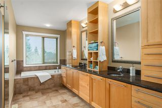 Photo 25: 3812 15A Street SW in Calgary: Altadore Detached for sale : MLS®# A1019070