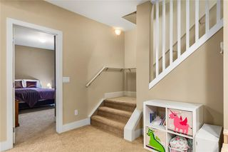 Photo 35: 3812 15A Street SW in Calgary: Altadore Detached for sale : MLS®# A1019070